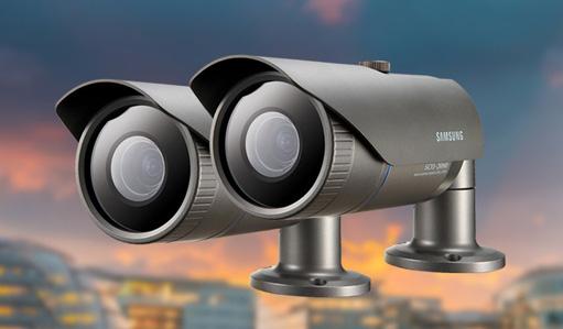 Videoüberwachung Bozen und Südtirol Hi-Tech Group