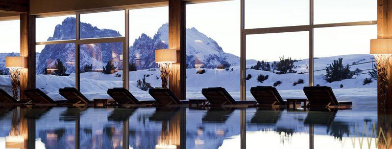 Alpina Dolomites 9