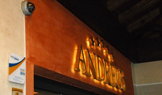 Andreus 3